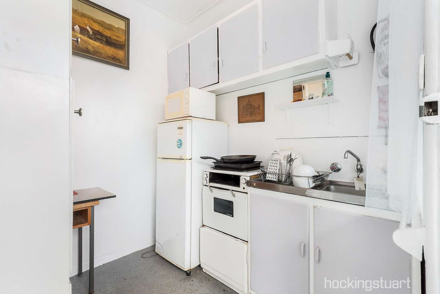 Sixth view of Homely house listing, 26a Queen Street, Frankston VIC 3199