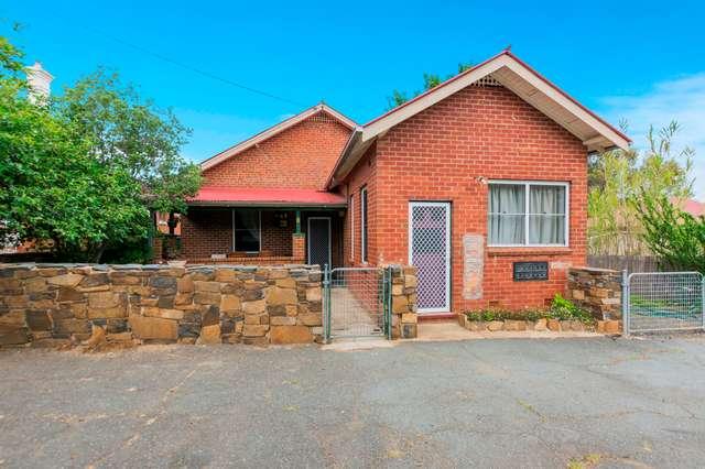 8 Leake Street, Bowning NSW 2582