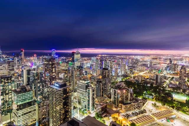 6603/500 Elizabeth Street, Melbourne VIC 3000