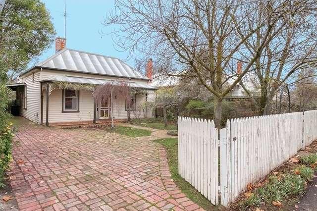 209 Drummond Street South, Ballarat Central VIC 3350