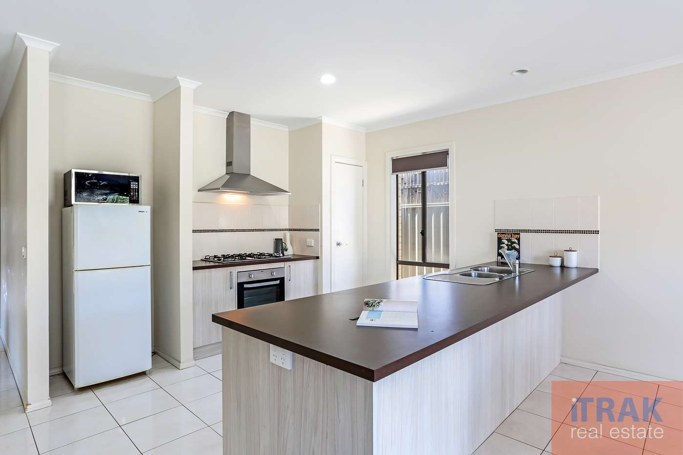 Main view of Homely house listing, 7 Haines Street, Cranbourne East VIC 3977