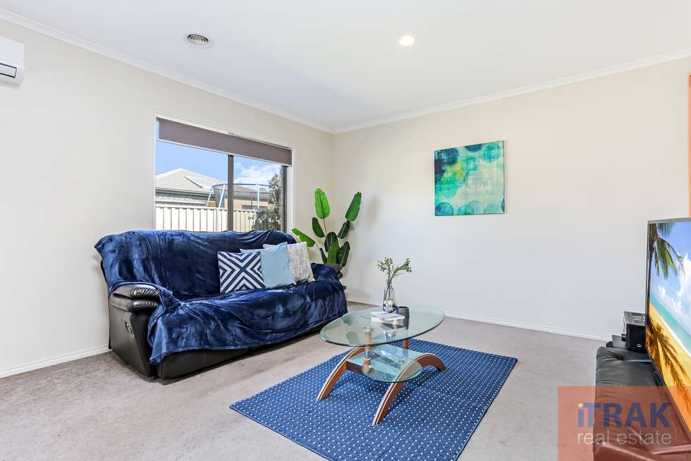 Fourth view of Homely house listing, 7 Haines Street, Cranbourne East VIC 3977