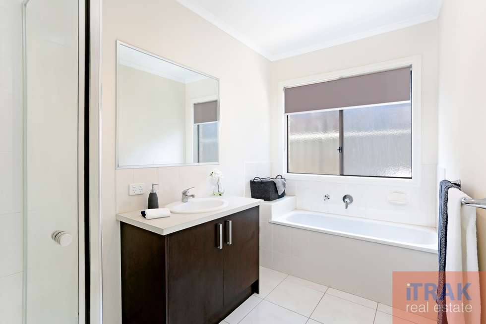 Fifth view of Homely house listing, 7 Haines Street, Cranbourne East VIC 3977