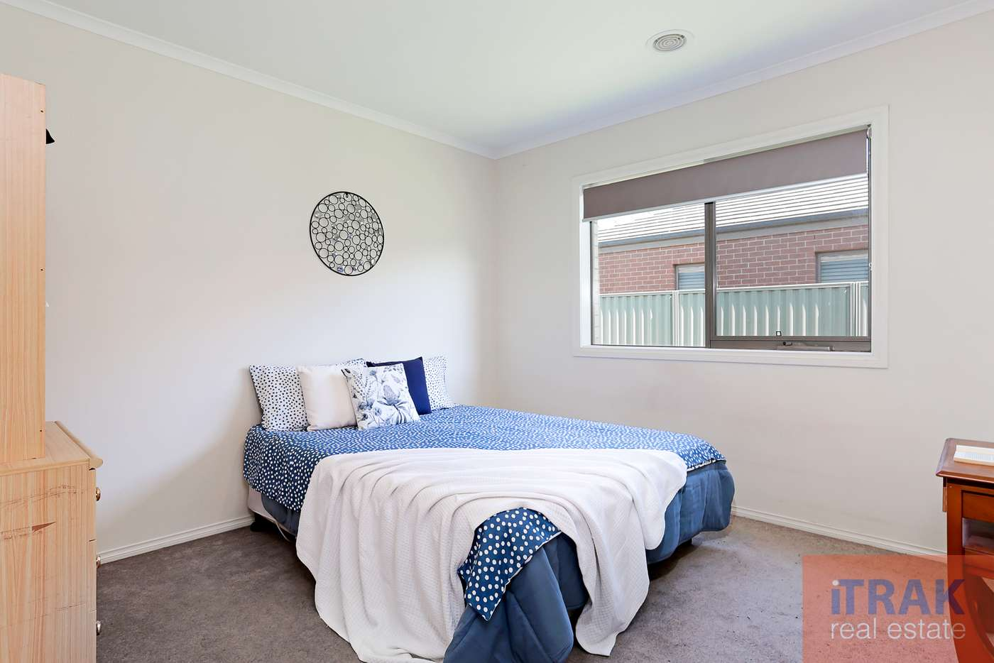 Sixth view of Homely house listing, 7 Haines Street, Cranbourne East VIC 3977