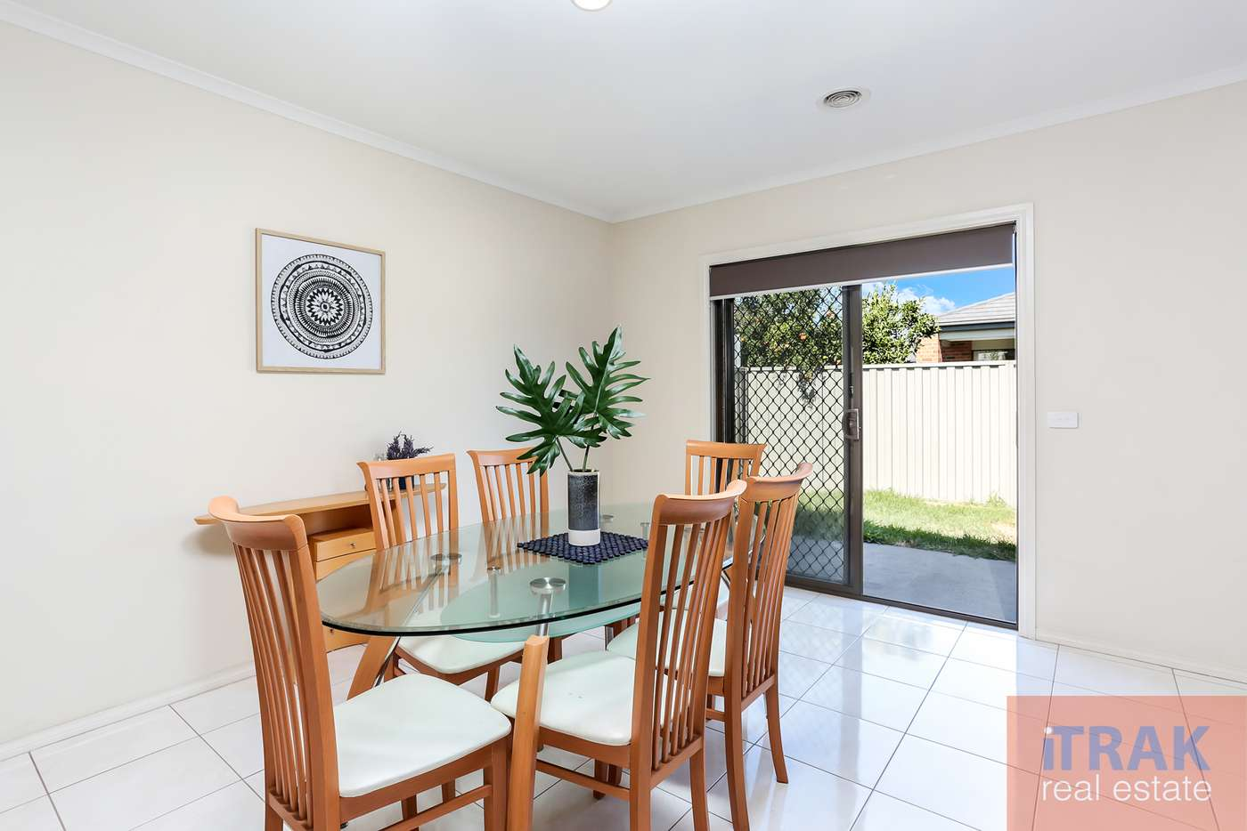 Seventh view of Homely house listing, 7 Haines Street, Cranbourne East VIC 3977
