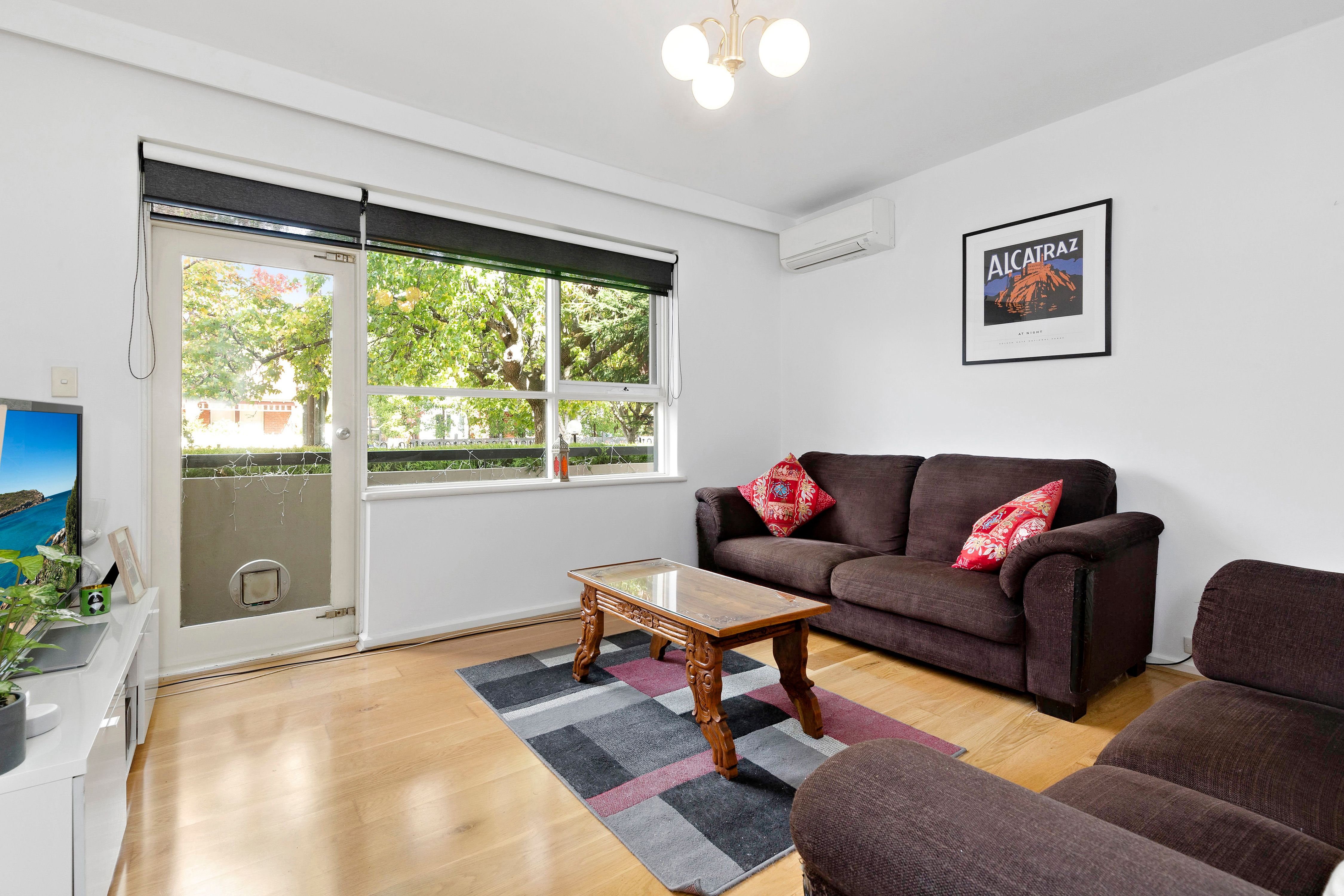 1/51 Wheatland Road