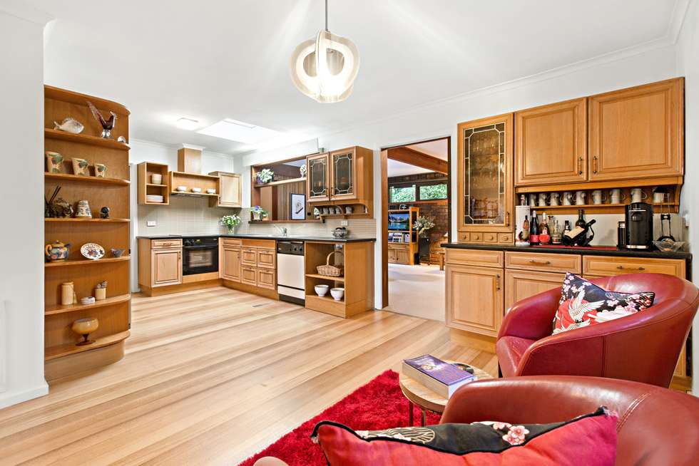 Third view of Homely house listing, 24 Shane Crescent, Croydon South VIC 3136