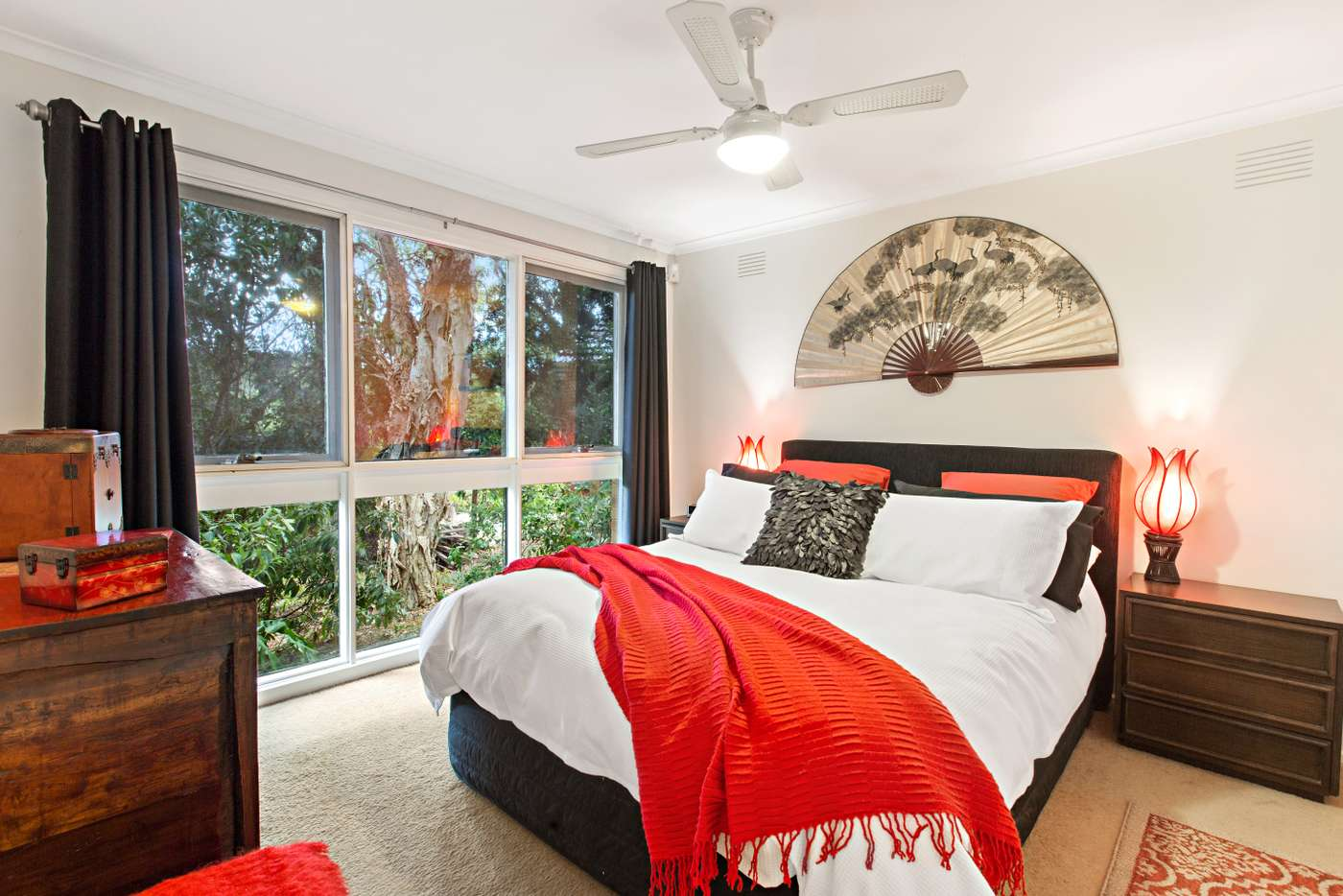 Fifth view of Homely house listing, 24 Shane Crescent, Croydon South VIC 3136