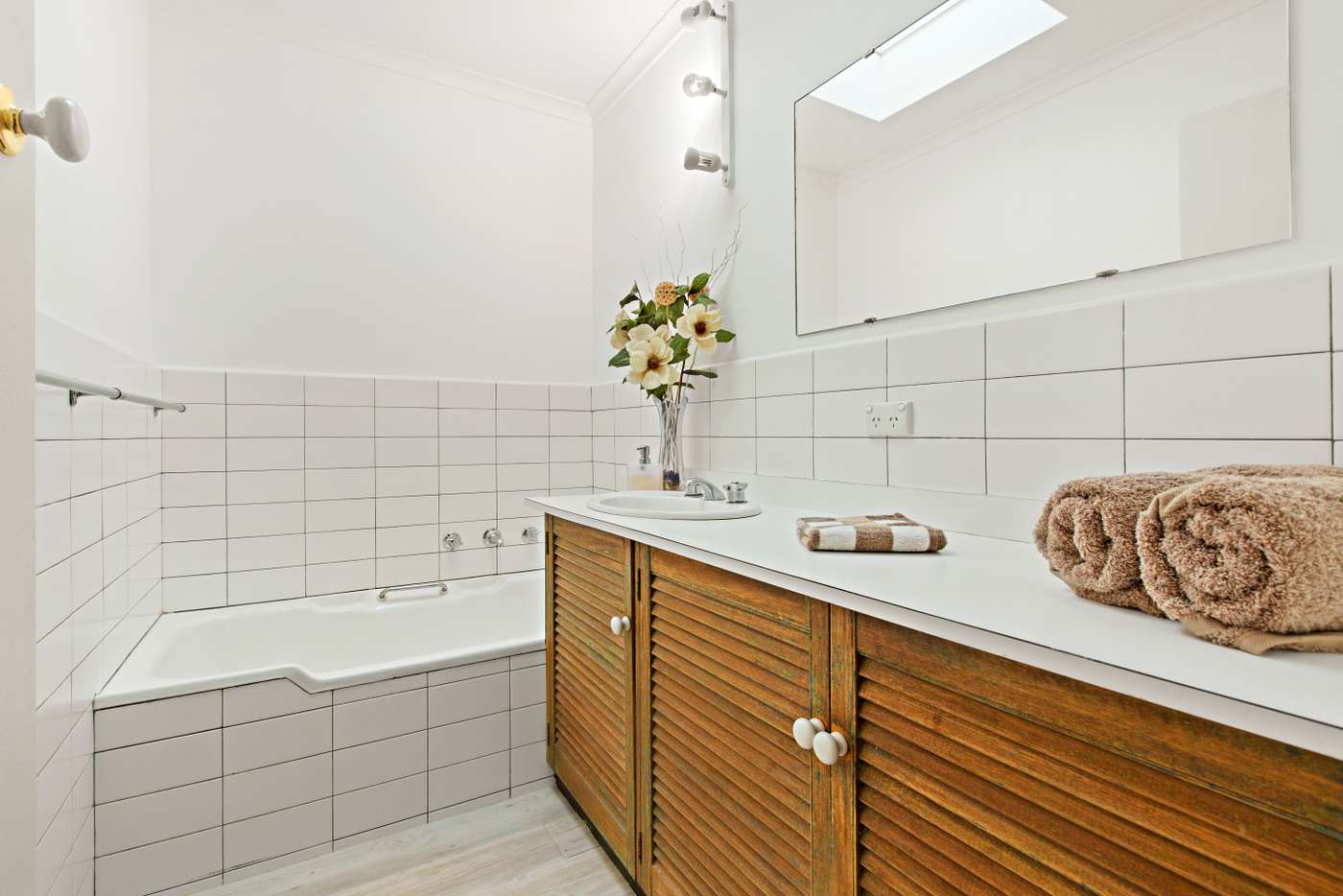Sixth view of Homely house listing, 24 Shane Crescent, Croydon South VIC 3136