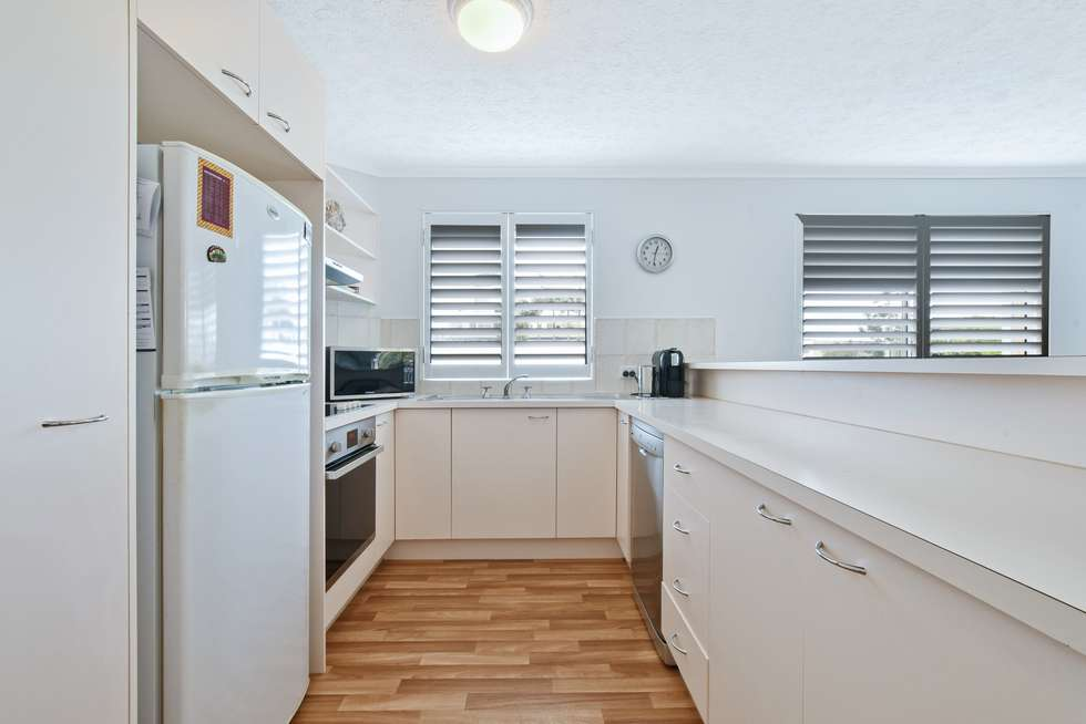 Third view of Homely unit listing, 1/13 Arthur Street, Kings Beach QLD 4551