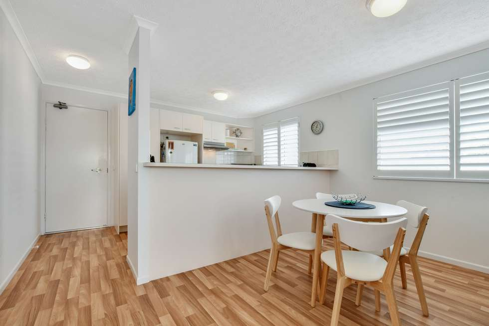 Fourth view of Homely unit listing, 1/13 Arthur Street, Kings Beach QLD 4551