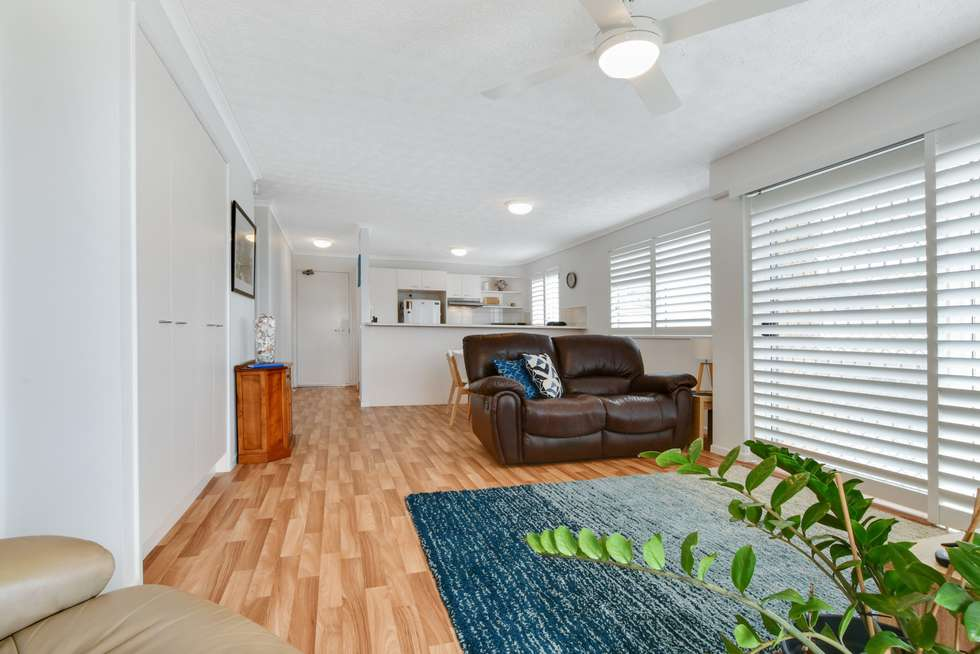 Fifth view of Homely unit listing, 1/13 Arthur Street, Kings Beach QLD 4551