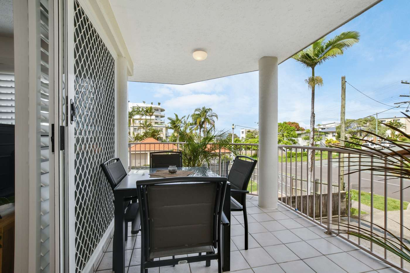 Sixth view of Homely unit listing, 1/13 Arthur Street, Kings Beach QLD 4551