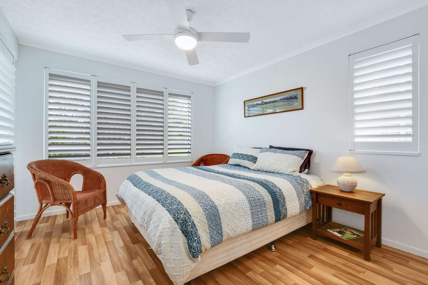 Seventh view of Homely unit listing, 1/13 Arthur Street, Kings Beach QLD 4551