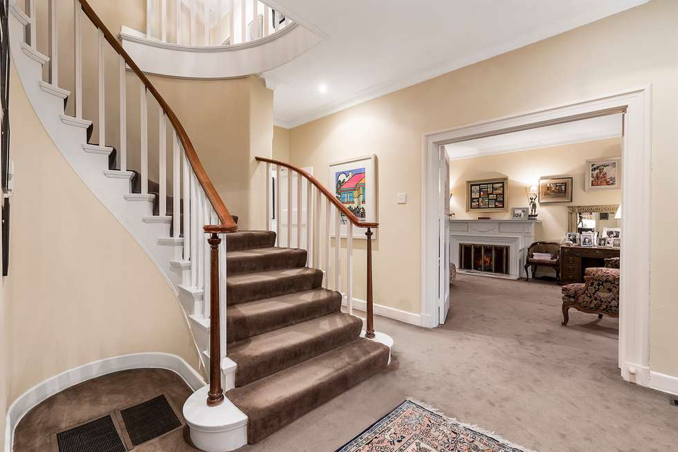 Third view of Homely house listing, Residence 2/4 St Georges Court, Toorak VIC 3142