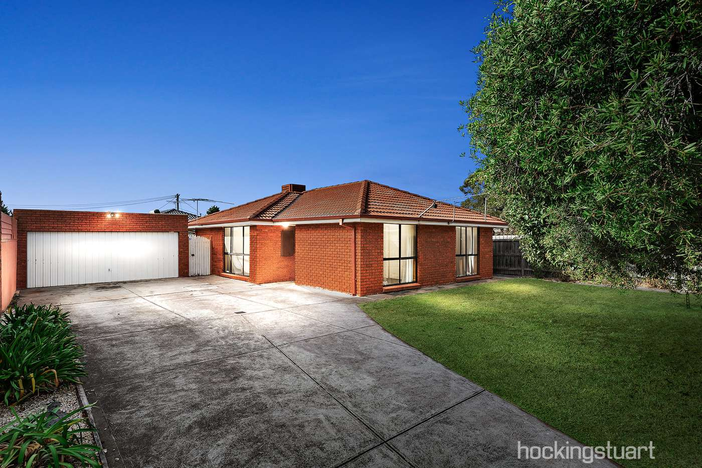 Main view of Homely house listing, 2 Patton Court, Altona Meadows VIC 3028