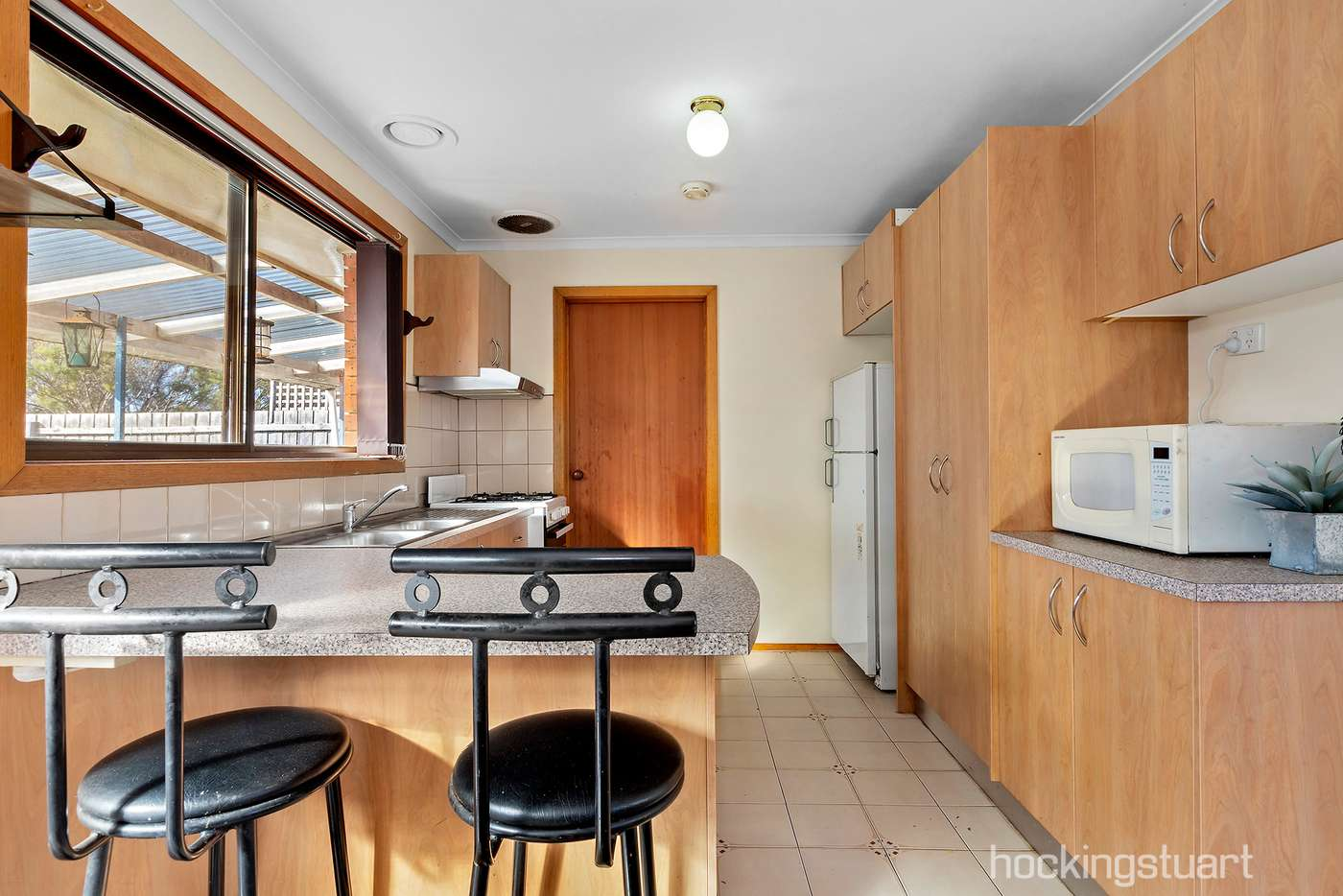 Fifth view of Homely house listing, 2 Patton Court, Altona Meadows VIC 3028