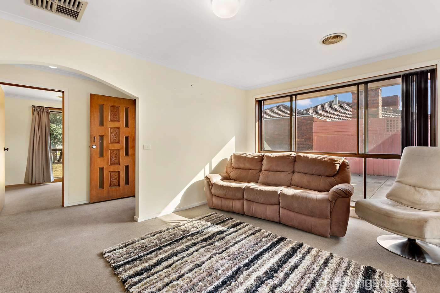 Sixth view of Homely house listing, 2 Patton Court, Altona Meadows VIC 3028