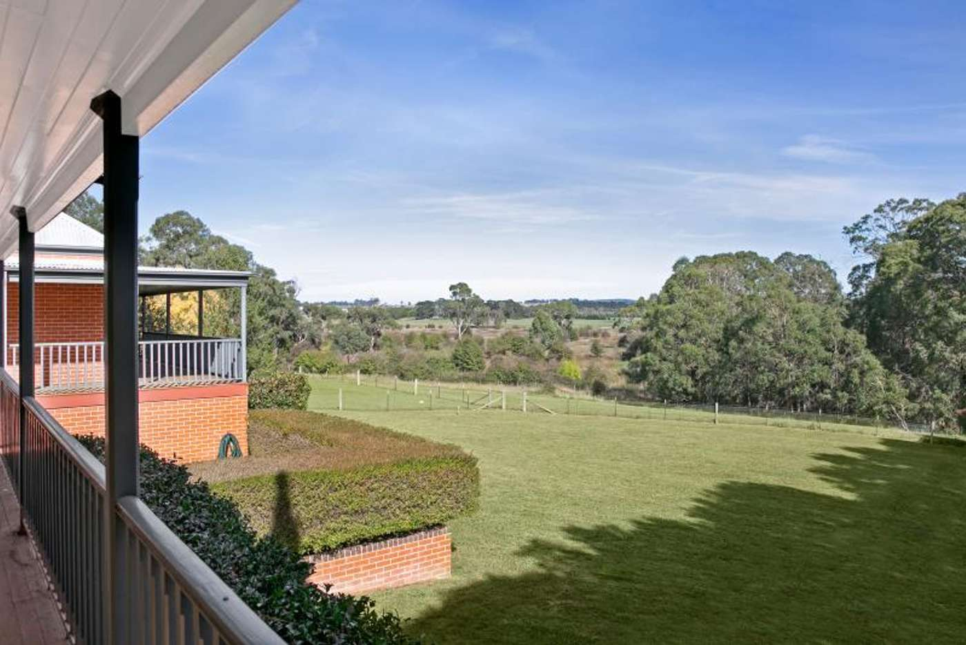 Main view of Homely house listing, 47 Hurlingham Avenue, Burradoo NSW 2576