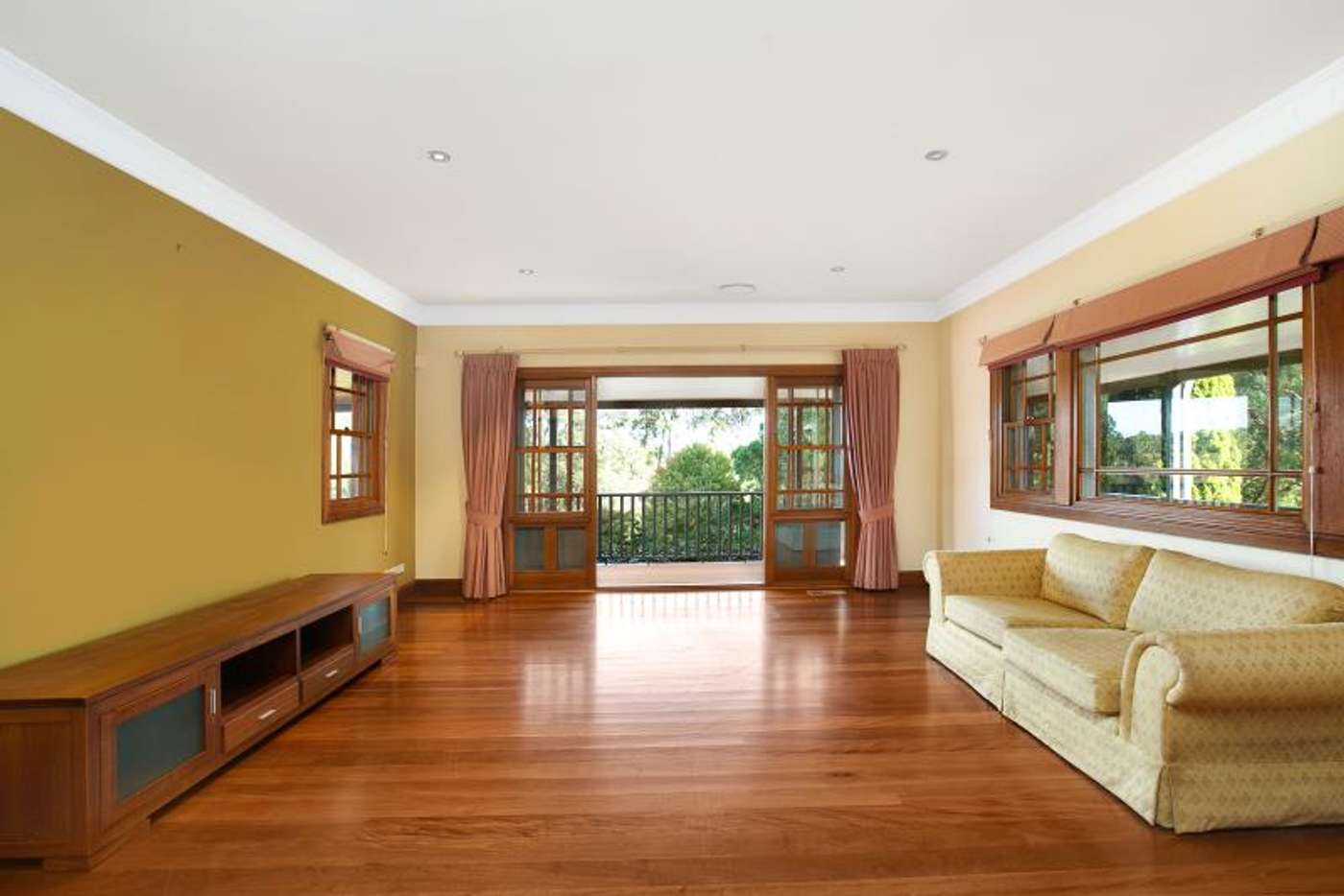 Seventh view of Homely house listing, 47 Hurlingham Avenue, Burradoo NSW 2576