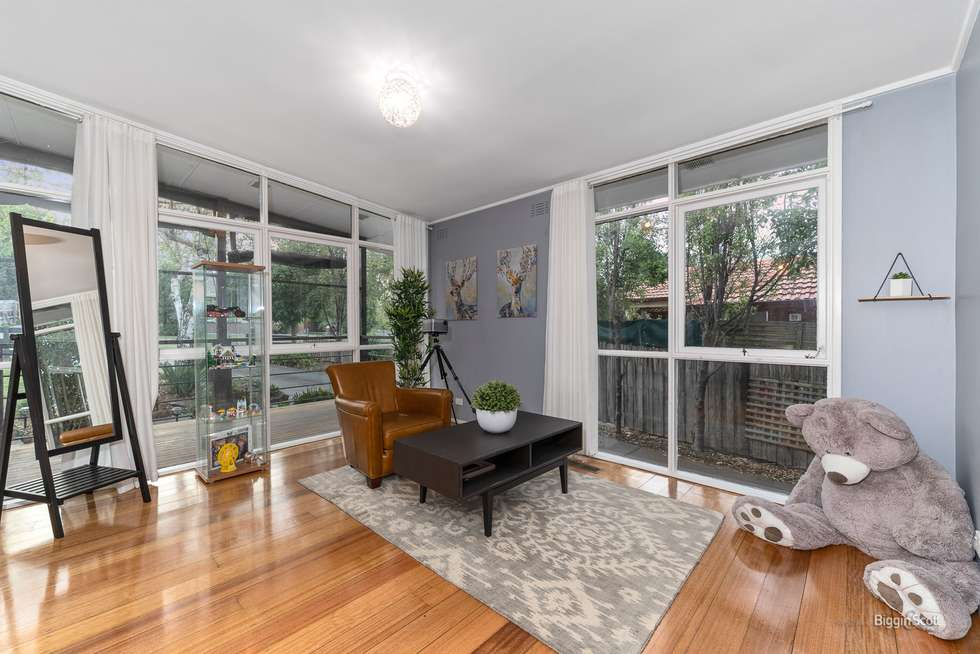 Third view of Homely house listing, 15 Bona Vista Road, Bayswater VIC 3153