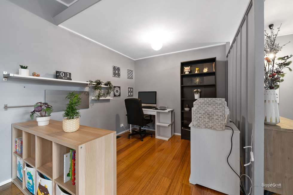 Fourth view of Homely house listing, 15 Bona Vista Road, Bayswater VIC 3153