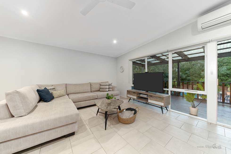 Fifth view of Homely house listing, 15 Bona Vista Road, Bayswater VIC 3153