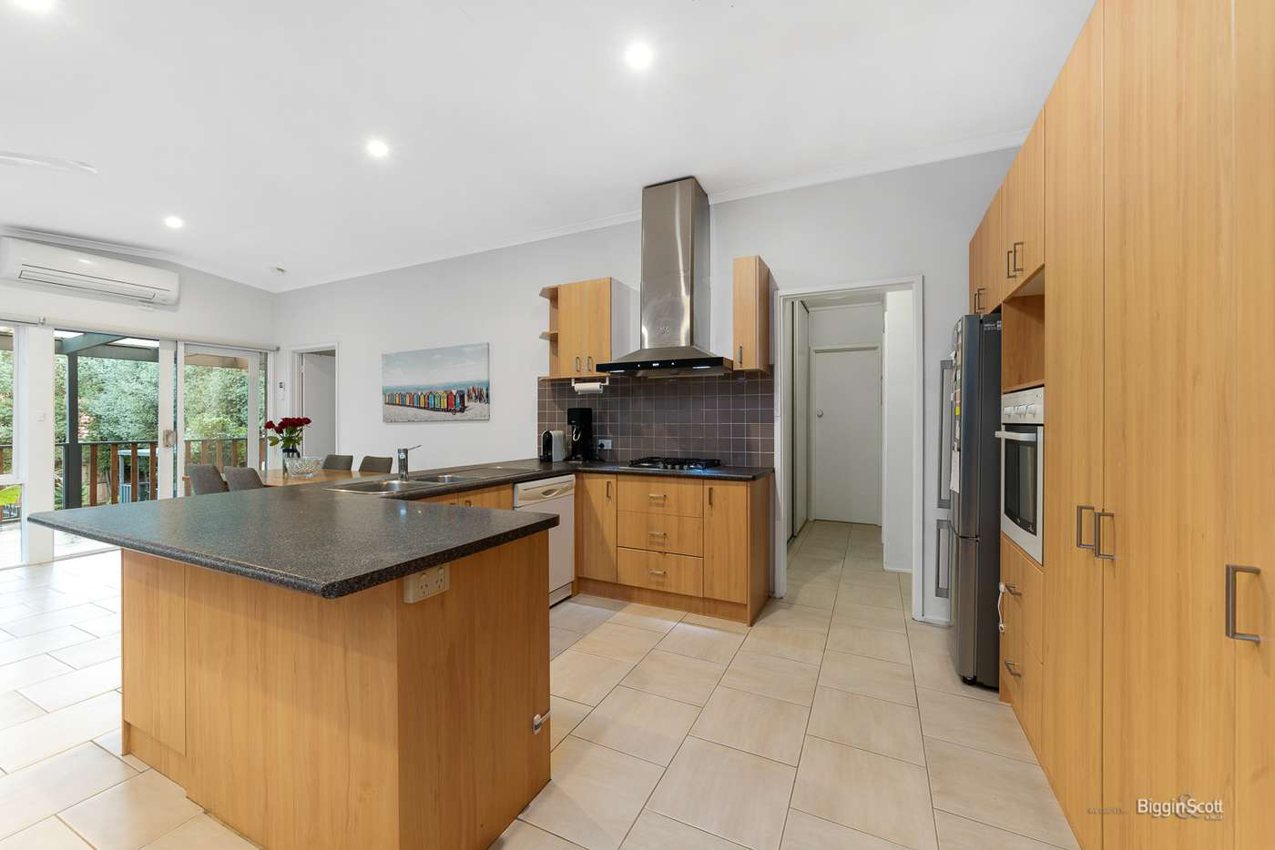 Seventh view of Homely house listing, 15 Bona Vista Road, Bayswater VIC 3153