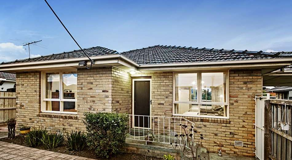 1/448 Bell Street, Pascoe Vale South VIC 3044