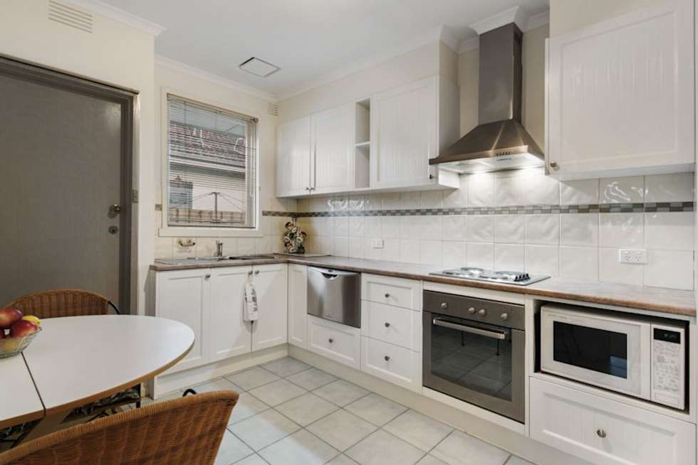 Second view of Homely unit listing, 1/448 Bell Street, Pascoe Vale South VIC 3044
