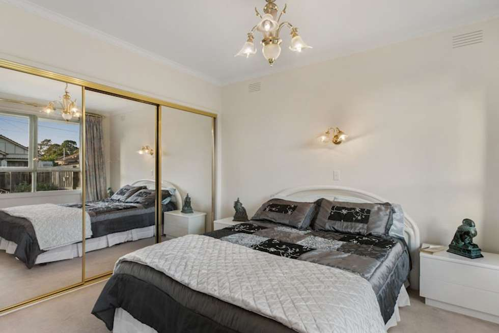 Third view of Homely unit listing, 1/448 Bell Street, Pascoe Vale South VIC 3044