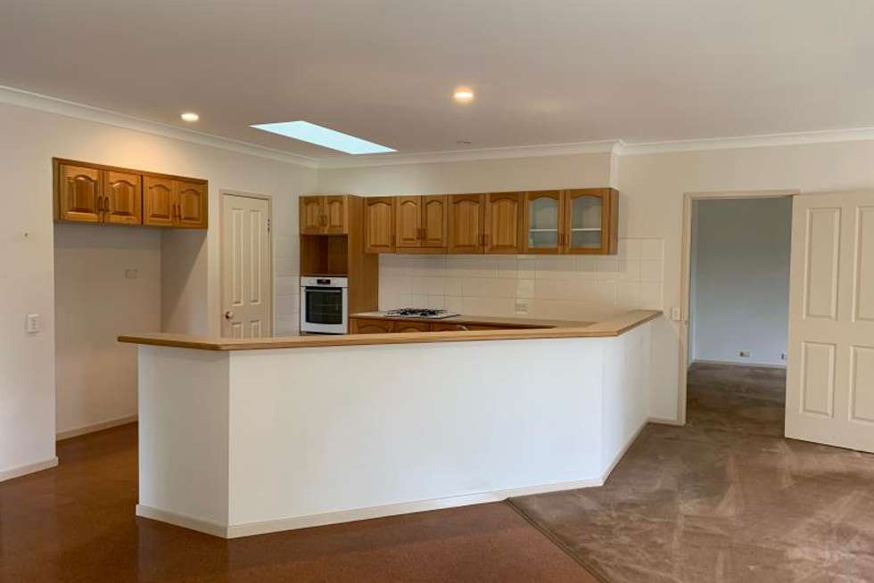 Second view of Homely house listing, 80 Burradoo Road, Burradoo NSW 2576