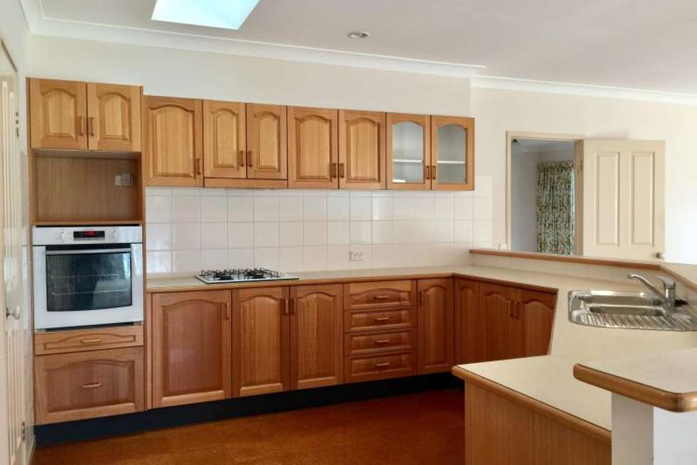 Third view of Homely house listing, 80 Burradoo Road, Burradoo NSW 2576