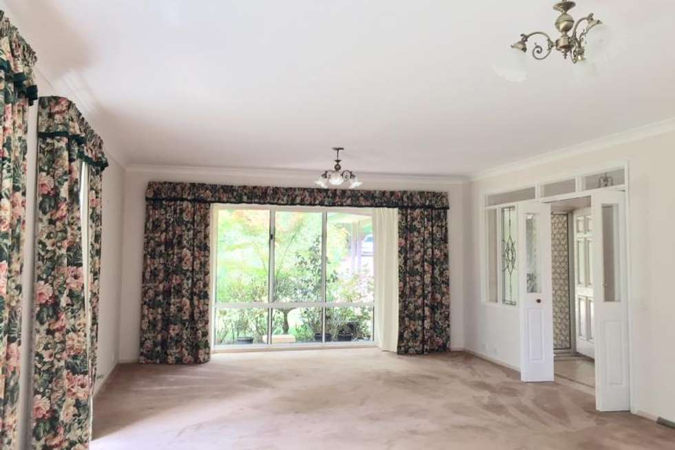 Fifth view of Homely house listing, 80 Burradoo Road, Burradoo NSW 2576