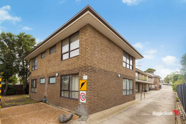 19/36 Ridley Street, Albion VIC 3020