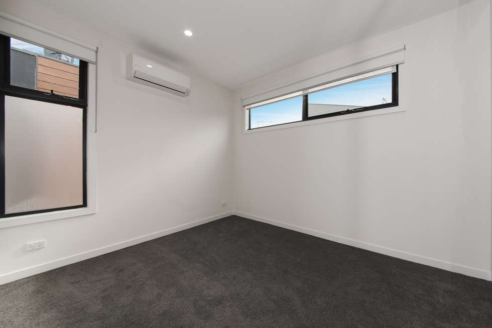 Third view of Homely townhouse listing, 27/80 Mitchell Parade, Pascoe Vale South VIC 3044