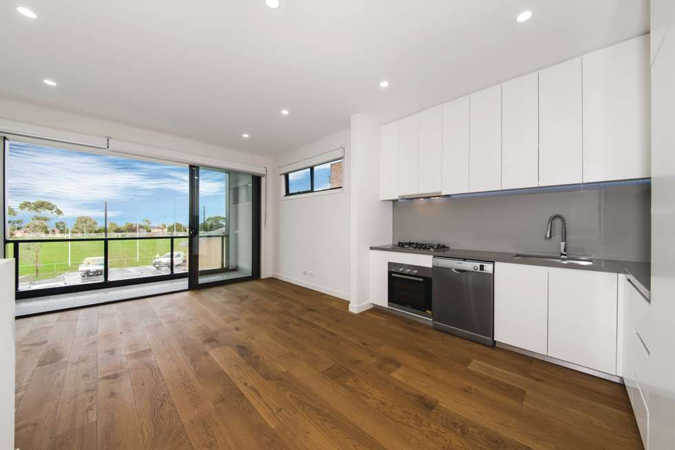 Fourth view of Homely townhouse listing, 27/80 Mitchell Parade, Pascoe Vale South VIC 3044