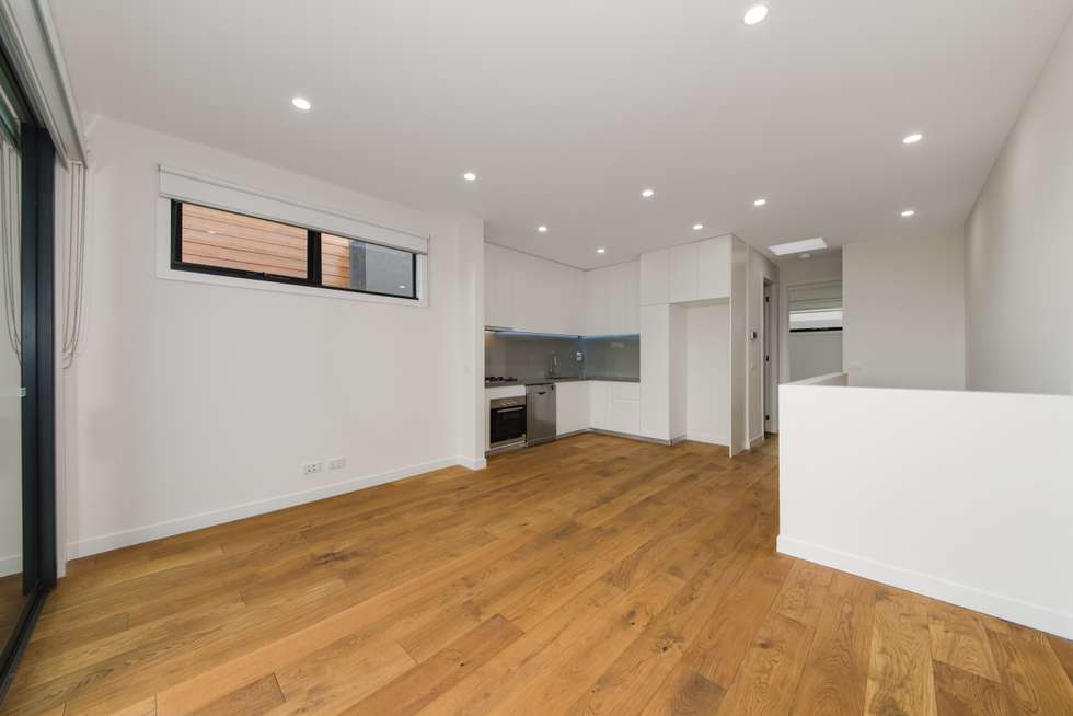 Fifth view of Homely townhouse listing, 27/80 Mitchell Parade, Pascoe Vale South VIC 3044