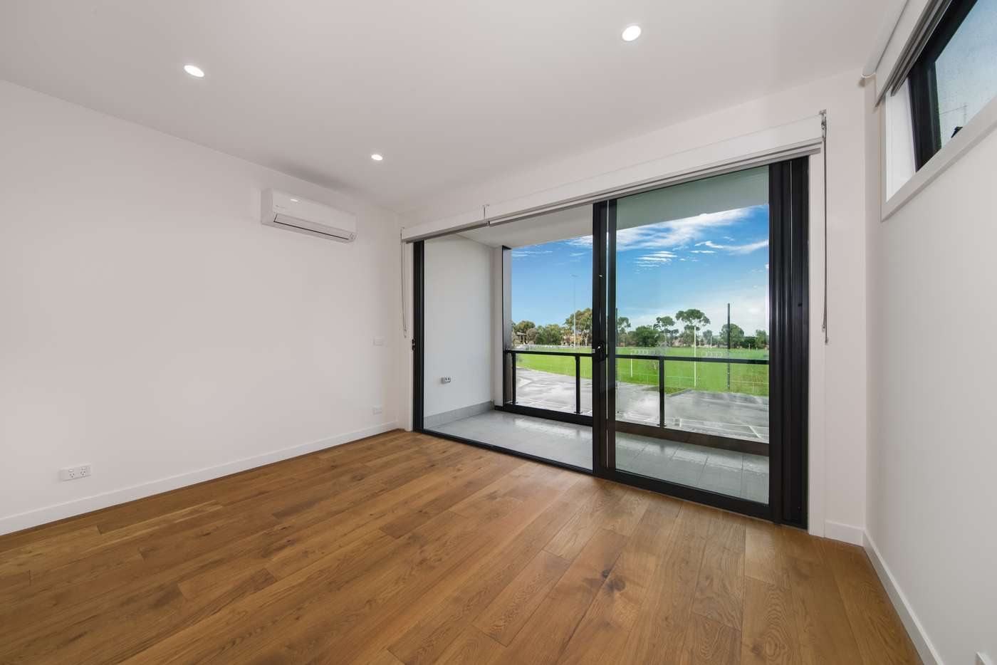Seventh view of Homely townhouse listing, 27/80 Mitchell Parade, Pascoe Vale South VIC 3044