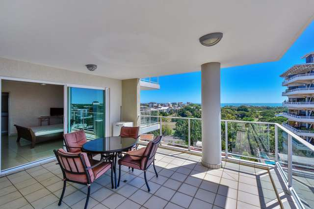 20/12 Dashwood Place, Darwin City NT 800