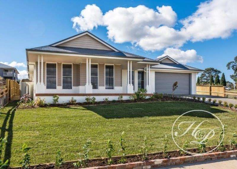 Main view of Homely house listing, 7 Caroline Avenue, Bowral, NSW 2576
