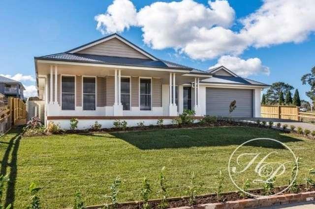 7 Caroline Avenue, Bowral NSW 2576