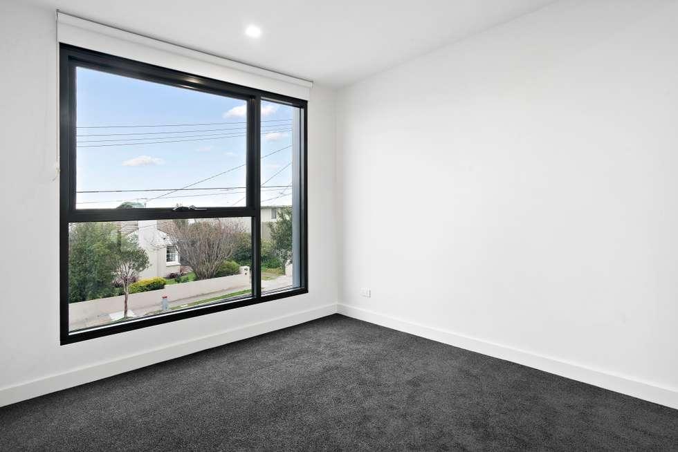 Fourth view of Homely apartment listing, 102/10 Major Street, Highett VIC 3190