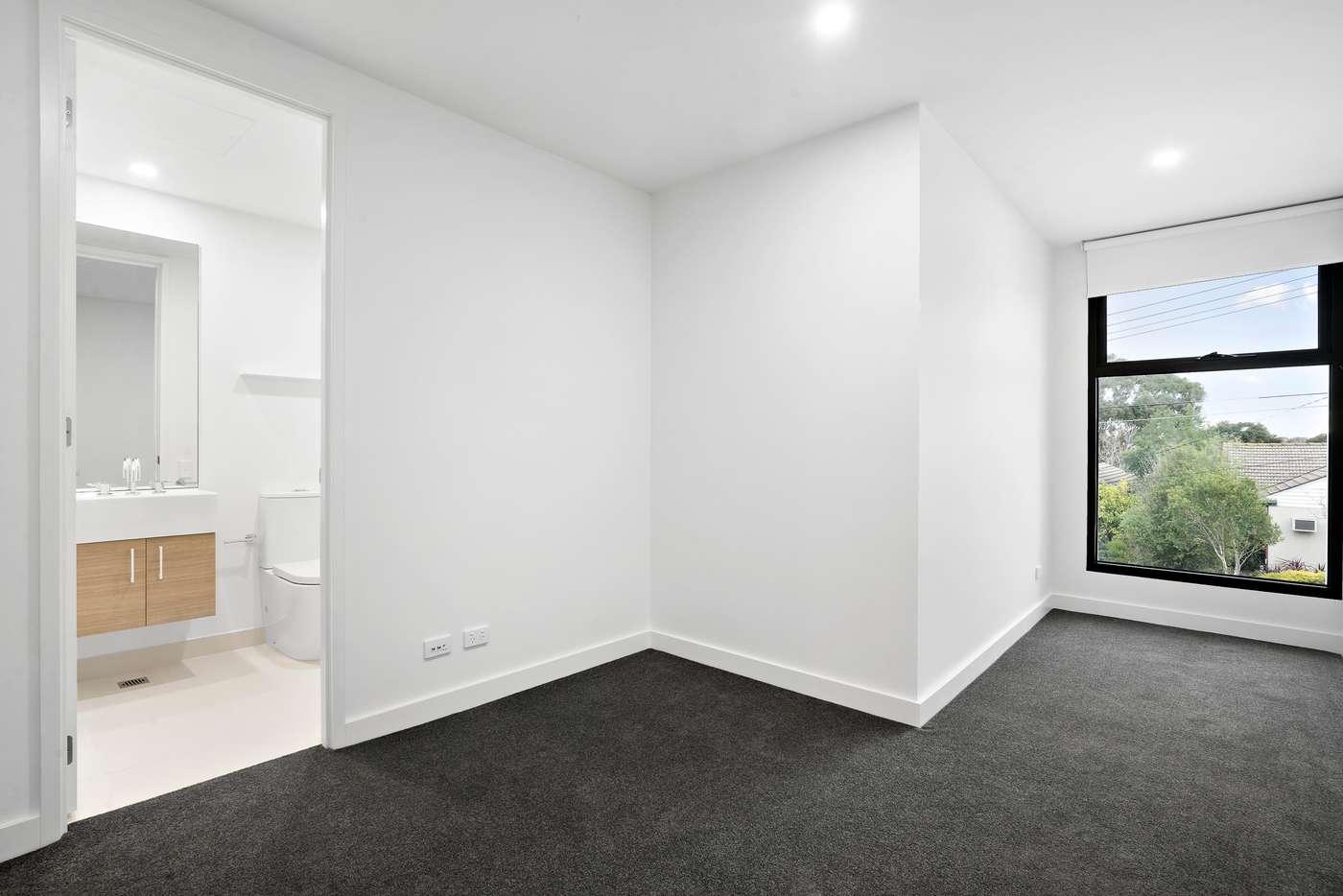 Sixth view of Homely apartment listing, 102/10 Major Street, Highett VIC 3190