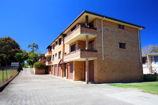 9/61 Azalea Avenue, Coffs Harbour NSW 2450