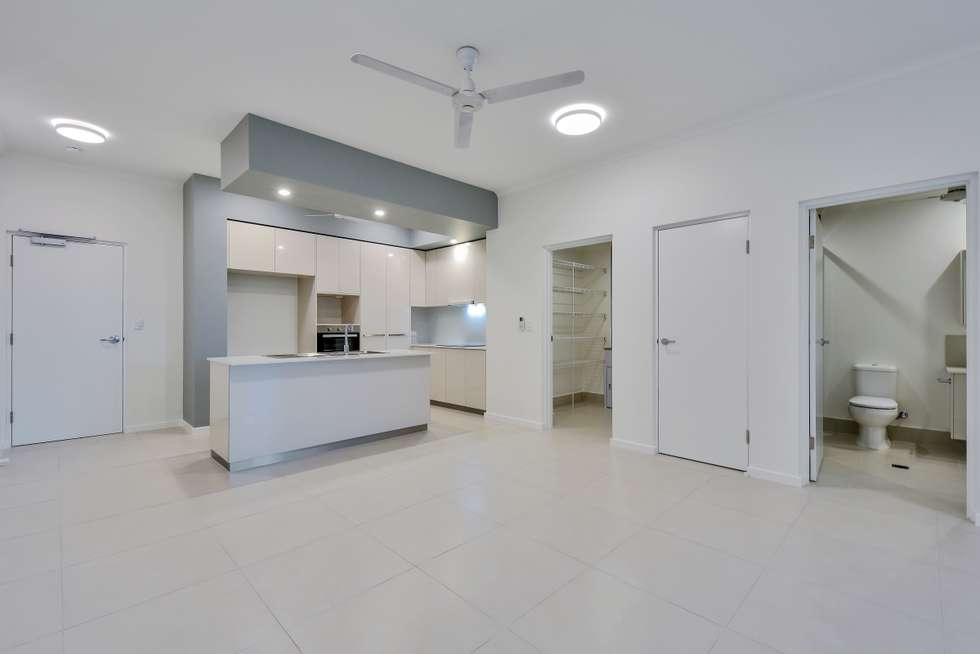 Second view of Homely apartment listing, 405D/65 Progress Drive, Nightcliff NT 810
