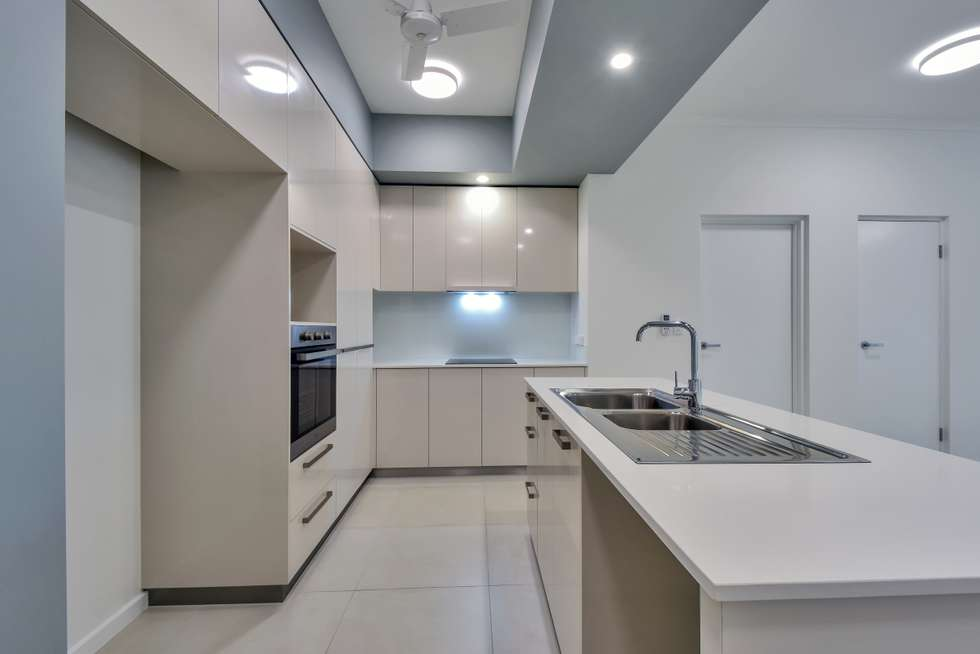Third view of Homely apartment listing, 405D/65 Progress Drive, Nightcliff NT 810