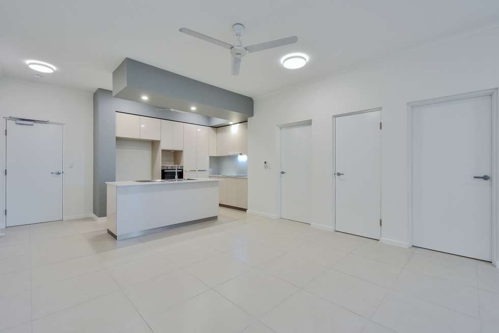 Fourth view of Homely apartment listing, 405D/65 Progress Drive, Nightcliff NT 810