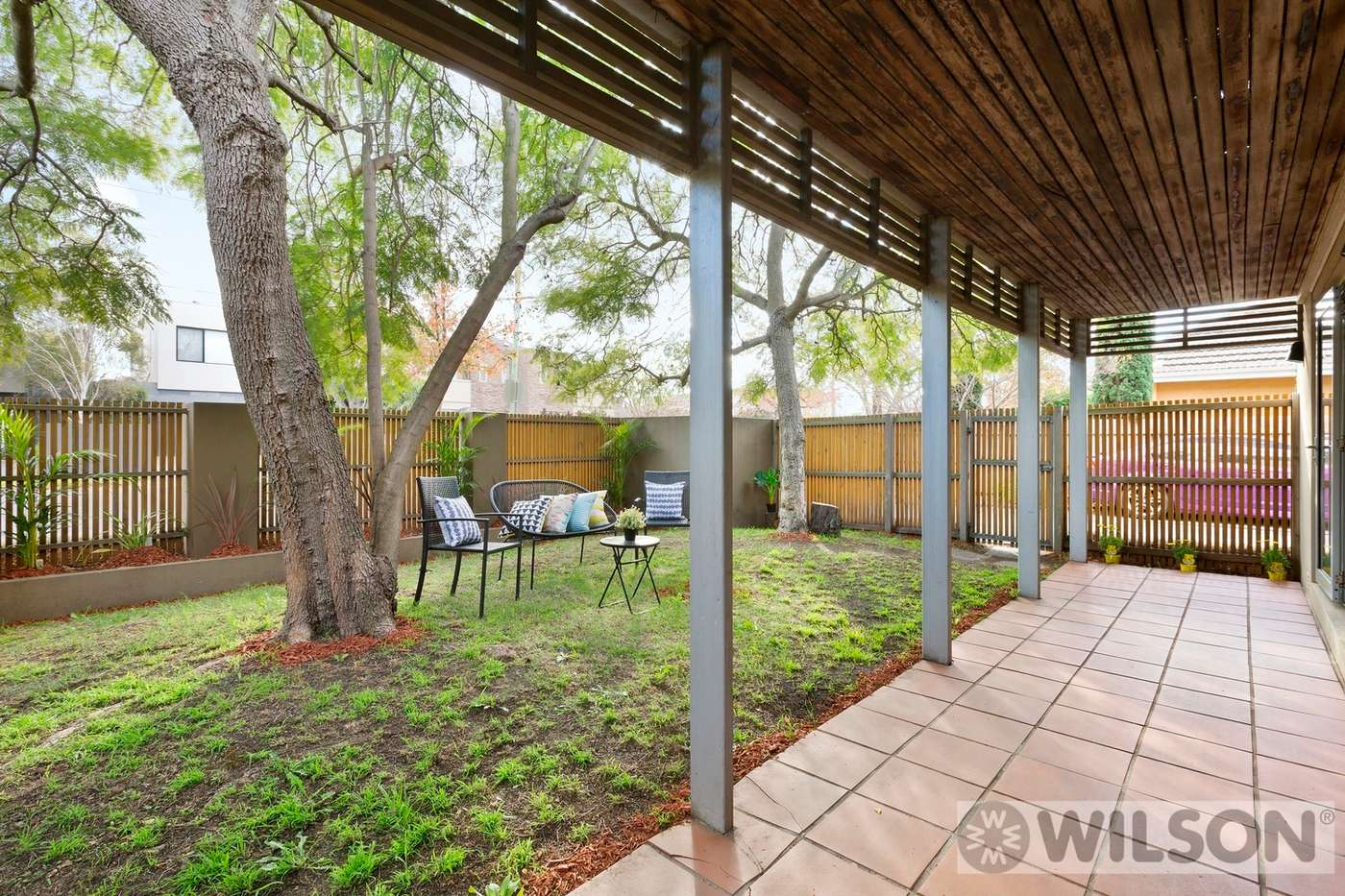 Main view of Homely apartment listing, 1/21 Thanet Street, Malvern, VIC 3144