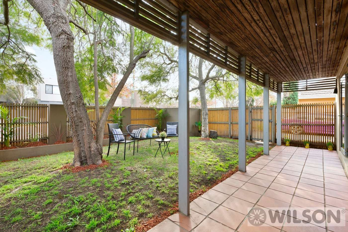 Main view of Homely apartment listing, 1/21 Thanet Street, Malvern VIC 3144